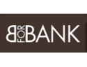 OPCVM par BforBank - comparateur de courtiers en bourse