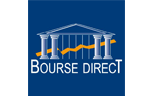 Bourse Direct OPCVM - comparateur de courtier en bourse