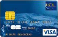 Carte Bancaire Gratuite Lcl.Compte E Lcl Etudiant Decouvrez Tous Les Avantages