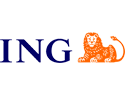 ING Bourse - Compteenbanque